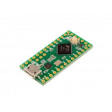 Teensy-LC USB Development Board