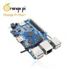 Orange Pi Plus 1